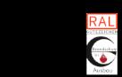 RAL-Zertifikat